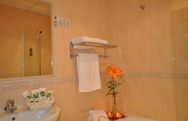 фото отеля Heredero изображение №29