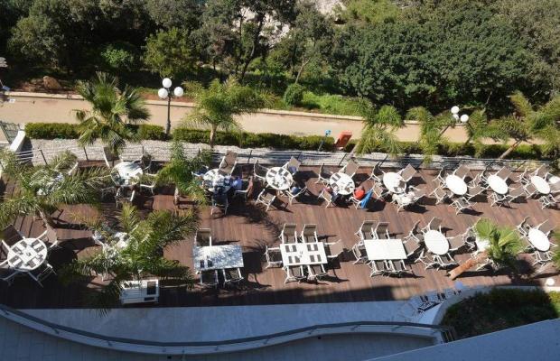 фото отеля Royal Princess изображение №29