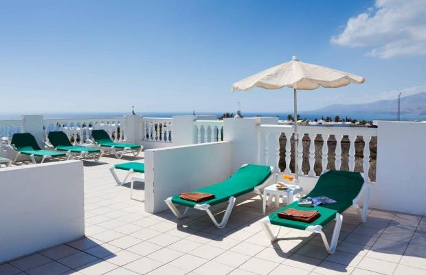 фото отеля Blue Sea Los Fiscos изображение №21