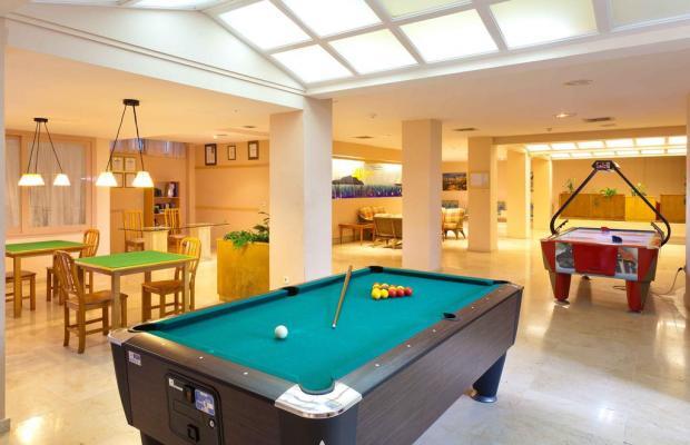 фото отеля Blue Sea Los Fiscos изображение №17
