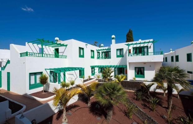 фото отеля Blue Sea Los Fiscos изображение №13