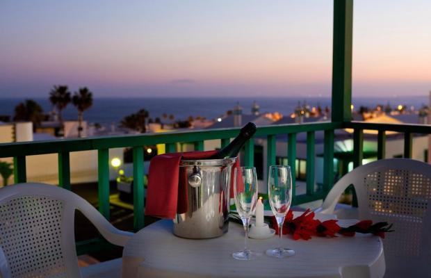 фотографии Blue Sea Los Fiscos изображение №8