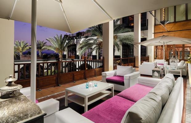 фото отеля H10 Rubicon Palace изображение №41