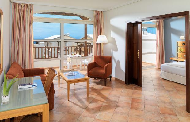 фотографии отеля H10 Rubicon Palace изображение №35