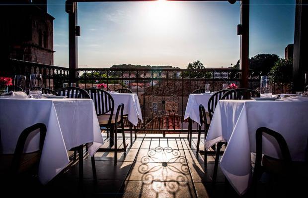 фото отеля Stari Grad изображение №9