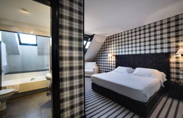 фото отеля Clarin (ех. Room Mate Marcos) изображение №17