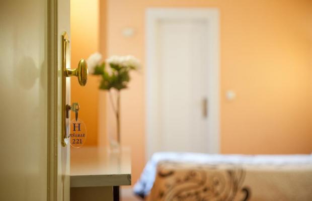 фото отеля Pinamar изображение №17