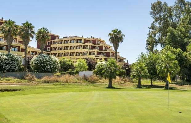 фотографии отеля LUNION Hotels Golf Badajoz (ex Confortel) изображение №39
