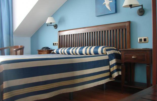 фото отеля Bufon de Arenillas изображение №33