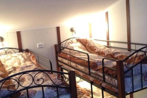фотографии отеля Лермонтов (Lermontov) изображение №11