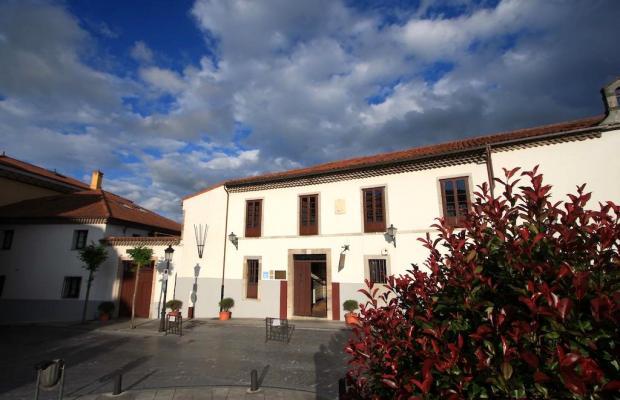 фотографии Casona del Busto изображение №40