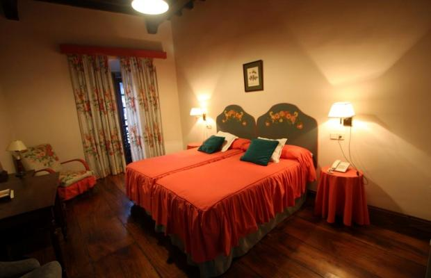фото отеля Casona del Busto изображение №29
