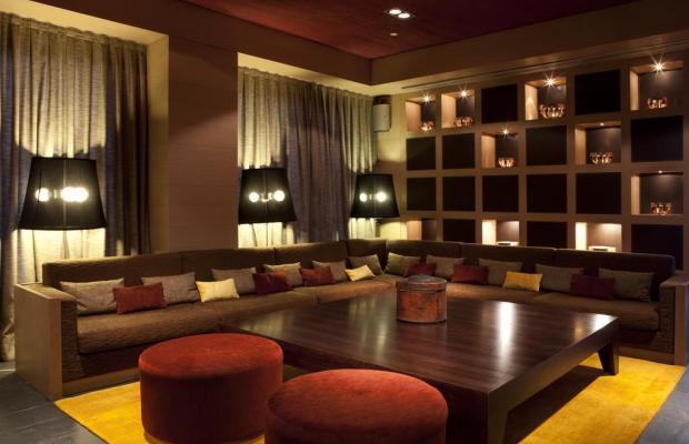 фотографии отеля Himalaia Baqueira изображение №7