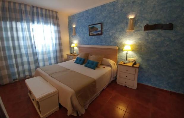 фотографии Hotel Las Calas изображение №12