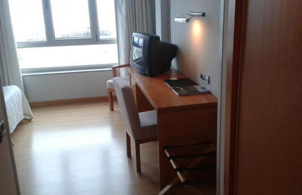 фотографии City House Marsol Candas Hotel (ex. Celuisma Marsol) изображение №20