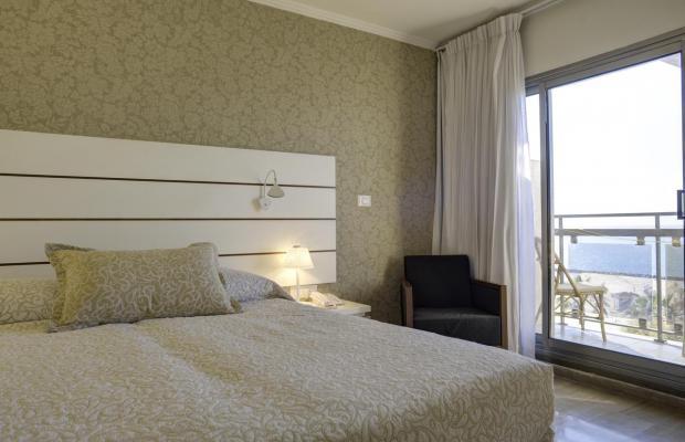 фотографии Residence Beach Hotel изображение №24