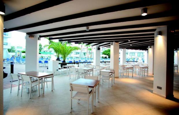 фотографии отеля Be Live Experience Lanzarote Beach (ех. Luabay Lanzarote Beach) изображение №7