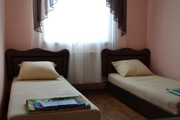 фото Гостевой дом Майя (Majya) изображение №14