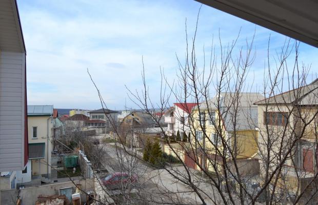 фото отеля Гостевой дом Майя (Majya) изображение №13