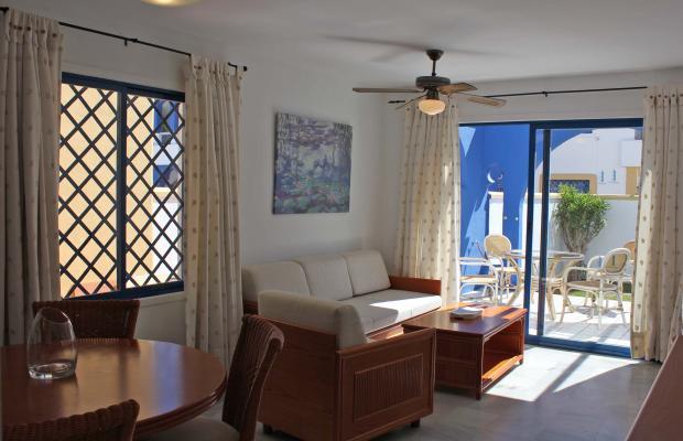 фото отеля El Minarete изображение №9