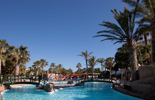 фотографии Playa Senator Playasol Spa Hotel изображение №40