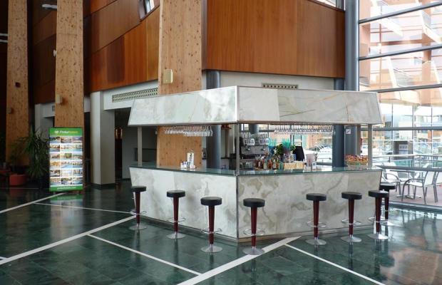 фото отеля Protur Roquetas & Spa (ex. Portobello) изображение №13