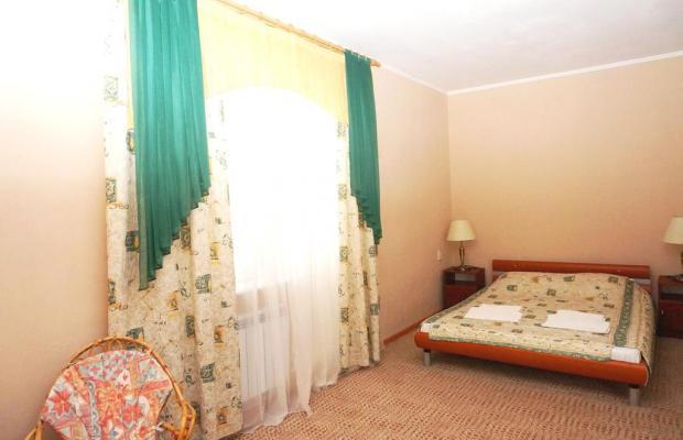 фото Guest House K&T изображение №22