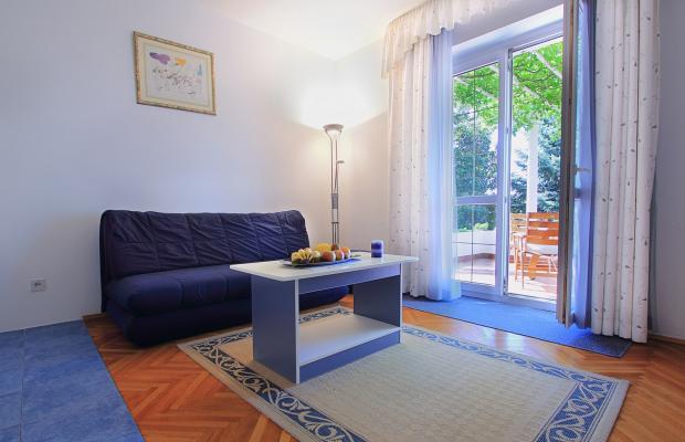 фото отеля Villa Gloria изображение №49