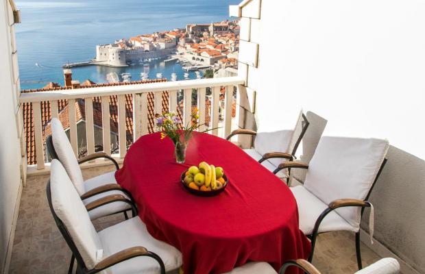 фото отеля Villa Marianna изображение №5