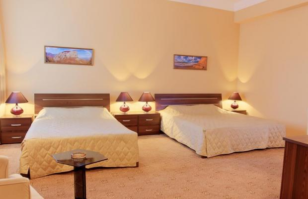 фотографии отеля Best Western Sevastopol Hotel изображение №35