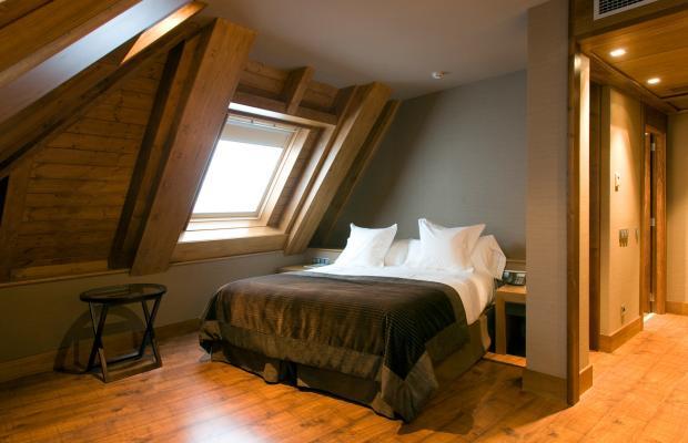 фотографии отеля Val de Neu изображение №23