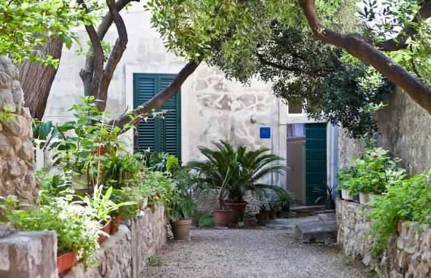 фото отеля Villa Mediteran & Ragusa изображение №1