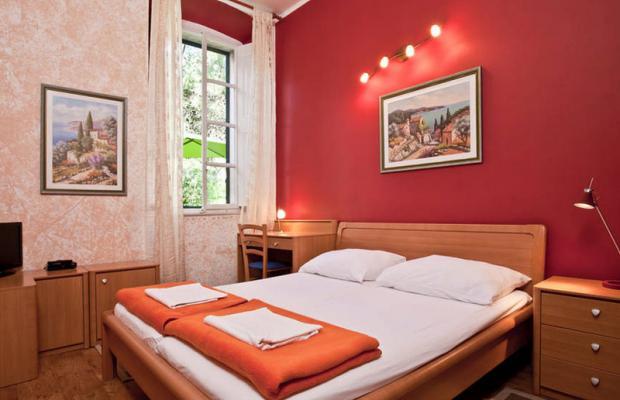 фотографии отеля Villa Mediteran & Ragusa изображение №11