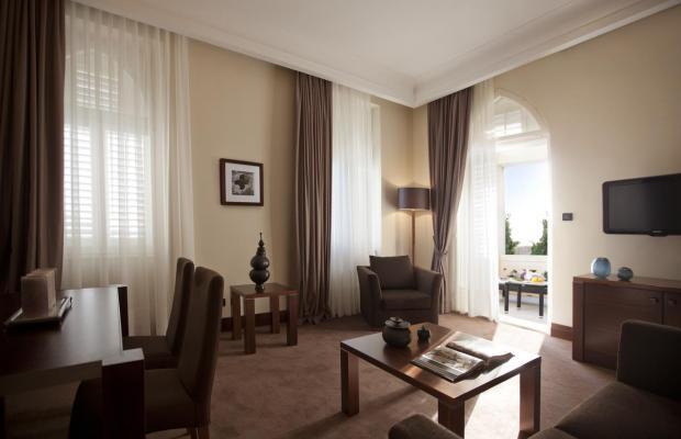 фото отеля Adriatic Luxury Villa Orsula изображение №17