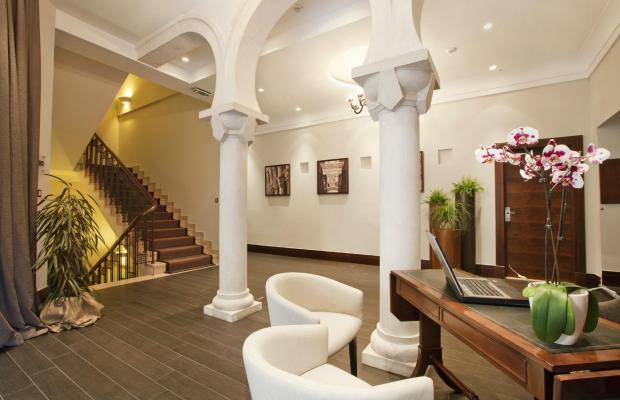 фото Adriatic Luxury Villa Orsula изображение №6