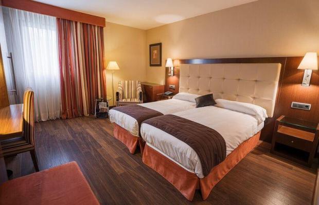 фотографии Hotel Mirador de Gredos (ex. Real de Barco) изображение №12