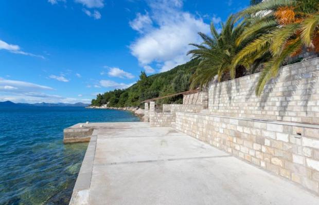фото отеля Villa Ratac изображение №253