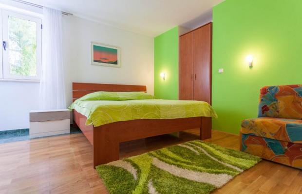 фотографии отеля Villa Ratac изображение №251