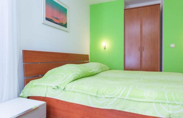 фото отеля Villa Ratac изображение №249
