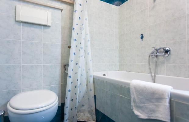 фотографии отеля Villa Ratac изображение №207