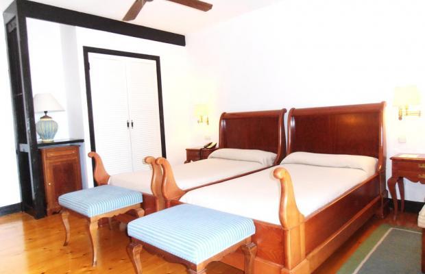 фотографии отеля Parador de La Gomera изображение №7