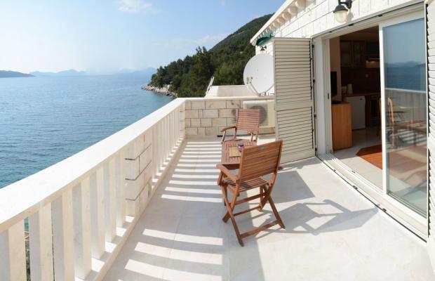 фото отеля Villa Ratac изображение №185