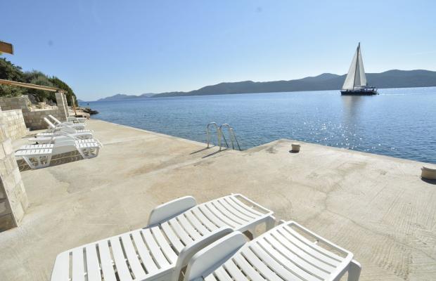 фото отеля Villa Ratac изображение №165