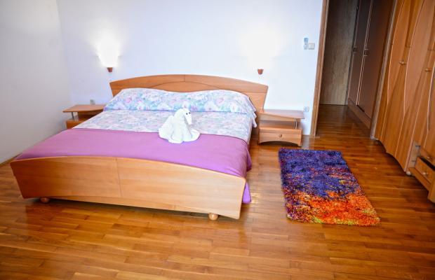 фото Villa Ratac изображение №142