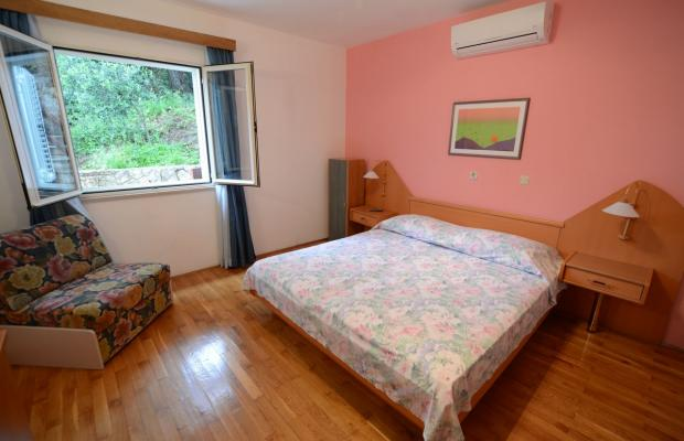 фото отеля Villa Ratac изображение №141