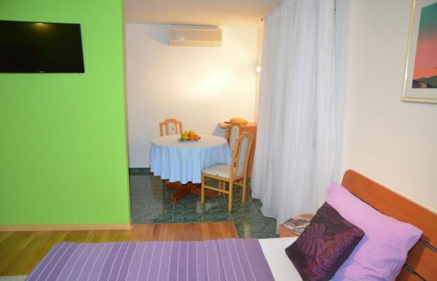 фото Villa Ratac изображение №94