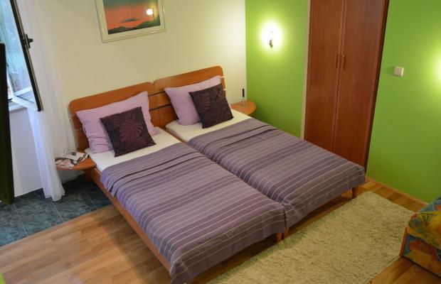 фото отеля Villa Ratac изображение №93