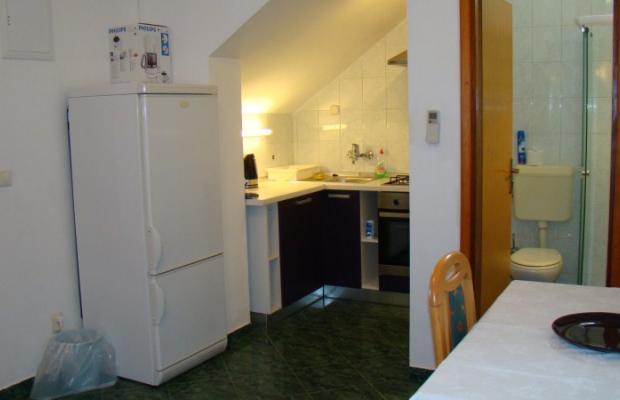 фото отеля Villa Ratac изображение №89