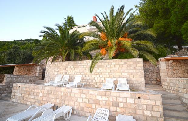 фотографии Villa Ratac изображение №52