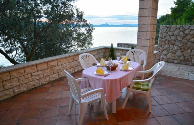 фото отеля Villa Ratac изображение №37